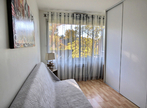 Vente Appartement 3 pièces 73m² DRAGUIGNAN - Photo 4