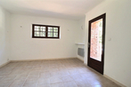Vente Maison 4 pièces 110m² TRANS EN PROVENCE - Photo 14