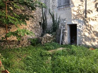 Vente Maison 4 pièces 105m² Trans-en-Provence (83720) - Photo 1