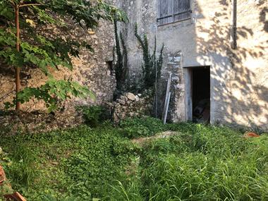 Vente Maison 4 pièces 105m² Trans-en-Provence (83720) - photo