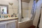 Vente Maison 3 pièces 93m² Trans-en-Provence (83720) - Photo 7