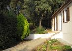 Vente Maison 5 pièces 103m² Vidauban (83550) - Photo 3