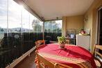Vente Appartement 4 pièces 105m² Draguignan (83300) - Photo 4