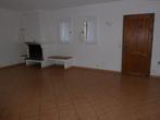 Vente Maison 5 pièces 110m² La Motte (83920) - Photo 9