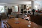 Vente Maison 4 pièces 160m² Trans-en-Provence (83720) - Photo 7