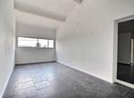 Location Appartement 3 pièces 58m² Villecroze (83690) - Photo 3