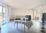 Vente Maison 7 pièces 200m² TRANS EN PROVENCE - Photo 14