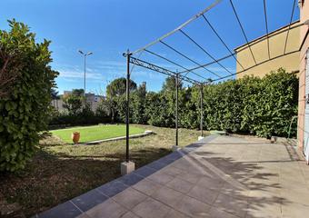 Location Maison 4 pièces 75m² Draguignan (83300) - photo