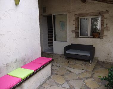 Vente Maison 4 pièces 93m² LA MOTTE - photo