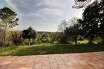 Vente Maison 7 pièces 170m² Trans-en-Provence (83720) - Photo 3