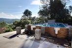 Vente Maison 5 pièces 160m² Trans-en-Provence (83720) - Photo 3