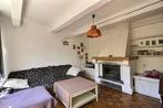 Vente Maison 6 pièces 150m² Callas (83830) - Photo 8