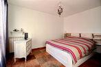 Location Maison 5 pièces 135m² Trans-en-Provence (83720) - Photo 8