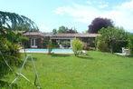 Vente Maison 5 pièces 110m² Figanières (83830) - Photo 1