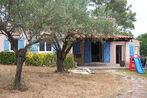 Vente Maison 4 pièces 80m² Trans-en-Provence (83720) - Photo 4