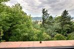 Vente Maison 6 pièces 160m² Draguignan (83300) - Photo 5