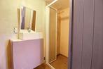 Vente Appartement 2 pièces 24m² Trans-en-Provence (83720) - Photo 2
