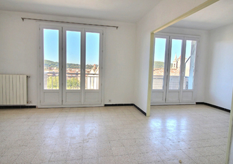 Location Appartement 4 pièces 67m² Draguignan (83300) - Photo 1