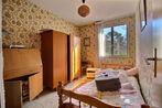 Vente Maison 3 pièces 75m² Draguignan (83300) - Photo 8