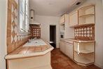 Location Appartement 2 pièces 52m² Draguignan (83300) - Photo 6