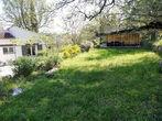 Vente Maison 4 pièces 92m² Trans-en-Provence (83720) - Photo 10