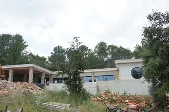 Vente Maison 6 pièces 300m² Trans-en-Provence (83720) - Photo 1