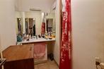 Vente Appartement 3 pièces 65m² Draguignan (83300) - Photo 4