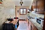 Vente Maison 4 pièces 86m² Trans-en-Provence (83720) - Photo 9