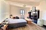 Location Appartement 2 pièces 41m² Trans-en-Provence (83720) - Photo 1