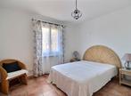 Location Maison 4 pièces 90m² Draguignan (83300) - Photo 4