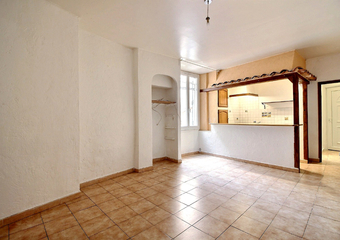 Location Appartement 2 pièces 45m² Draguignan (83300) - Photo 1