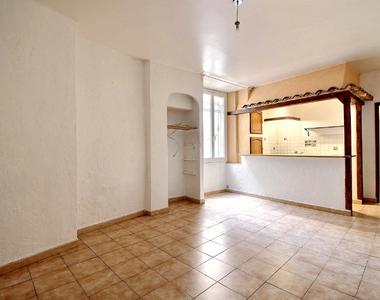 Location Appartement 2 pièces 45m² Draguignan (83300) - photo