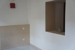 Vente Appartement 2 pièces 37m² Trans-en-Provence (83720) - Photo 4