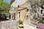 Vente Maison 6 pièces 150m² Callas (83830) - Photo 1