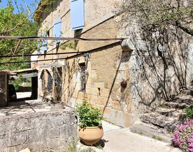 Vente Maison 6 pièces 150m² Callas - photo