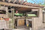 Vente Maison 6 pièces 150m² Callas (83830) - Photo 4