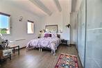 Vente Maison 6 pièces 180m² Trans-en-Provence (83720) - Photo 8