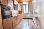 Vente Appartement 3 pièces 64m² Les Arcs (83460) - Photo 4