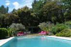 Vente Maison 8 pièces 295m² Trans-en-Provence (83720) - Photo 4