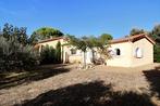 Vente Maison 6 pièces 140m² Trans-en-Provence (83720) - Photo 10