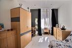 Vente Maison 4 pièces 90m² Ampus (83111) - Photo 7