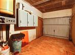 Vente Maison 4 pièces 101m² LES ARCS - Photo 10