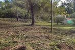 Vente Terrain 785m² Trans-en-Provence (83720) - Photo 3