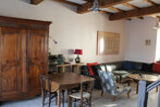 Vente Maison 5 pièces 110m² Lorgues (83510) - Photo 5
