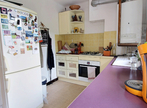 Vente Appartement 4 pièces 75m² Draguignan (83300) - Photo 6