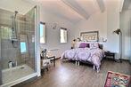 Vente Maison 6 pièces 180m² Trans-en-Provence (83720) - Photo 9