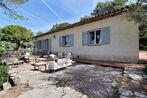Location Maison 5 pièces 120m² Draguignan (83300) - Photo 3