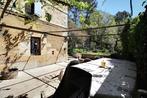 Vente Maison 6 pièces 150m² Callas (83830) - Photo 3
