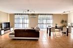 Vente Maison 4 pièces 100m² Draguignan (83300) - Photo 4