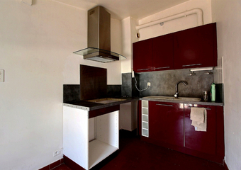 Location Appartement 2 pièces 48m² Trans-en-Provence (83720) - Photo 1